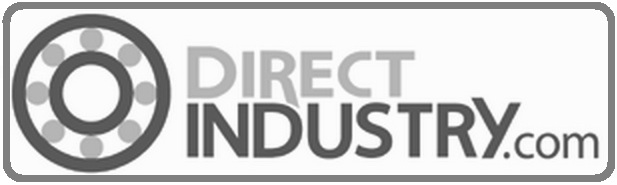 Direct Industry 020